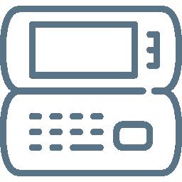 nokia-communicator
