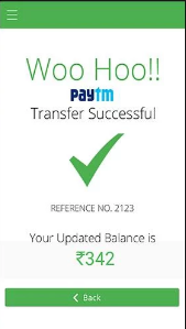 refre and earn taskbucks