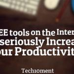 frre tools on the internet jpg