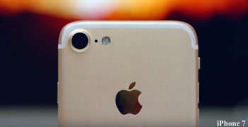 iphone-7-new-camera