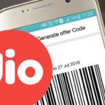 download jio barcode
