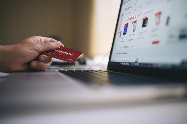 debit card faraud prevention tips