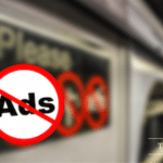 Why to stop seeing adds