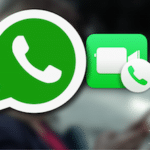 how to get whatsapp video call feature
