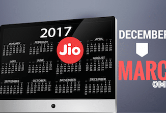 reliance-jio-extended-till-march
