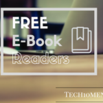 free ebook readers for mac
