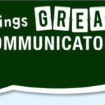 5 things great communicator do
