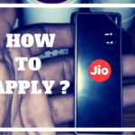 reliance jio gege plans and how to apply