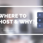 which-hosting-to-buy