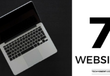 7 amazing website you must know