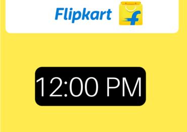 flipkart offers