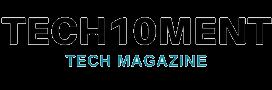 Tech10ment logo
