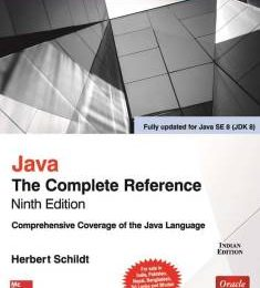 Best Java Books Beginners to Advanced - TECH10MENT